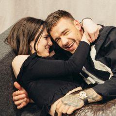 Liam Payne en couple avec Maya Henry, un mannequin de 19 ans : leur tendre photo sur Instagram ❤️