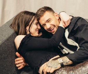 Liam Payne en couple avec un mannequin de 19 ans : leur tendre photo sur Instagram