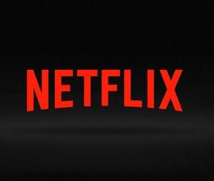 Netflix : en France, 9 personnes sur 10 partagent leur compte