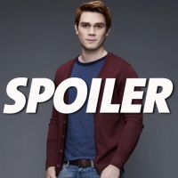 Riverdale saison 4 : quelle suite pour Archie et la série après la mort de Fred ?