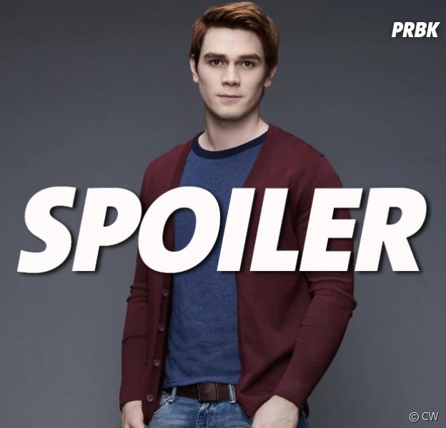 Riverdale saison 4 : ce qui nous attend dans la suite après la mort de Fred
