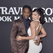 Kylie Jenner et Travis Scott sur le point de se remettre ensemble ?
