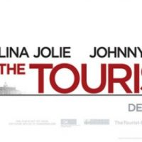 The Tourist ... la bande-annonce en VF du film du duo Angelina Jolie / Johnny Depp