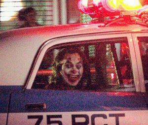 Joker : l'hommage à Heath Ledger dans le film