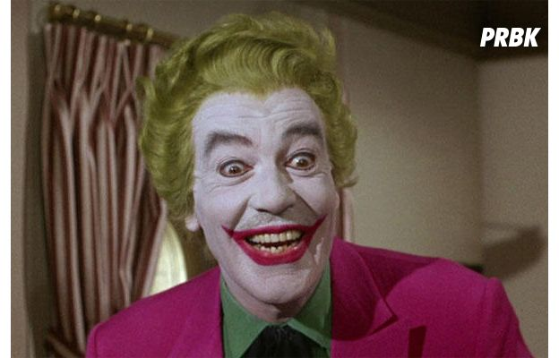 Joker : 9 clins d'oeil bien cachés à l'univers de Batman