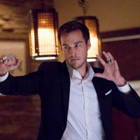 Legacies saison 2 : Kai (Chris Wood) en approche ? La créatrice donne des indices