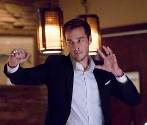 Legacies saison 2 : Chris Wood bientôt de retour dans le rôle de Kai ?