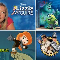 Disney+ dévoile son incroyable catalogue avec du très bon et du gros navet