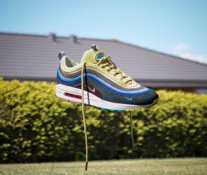 Nike : les produits de la marque bientôt plus disponibles chez les distributeurs ?