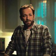 Riverdale saison 4 : le frère de Fred débarque, découvrez son visage