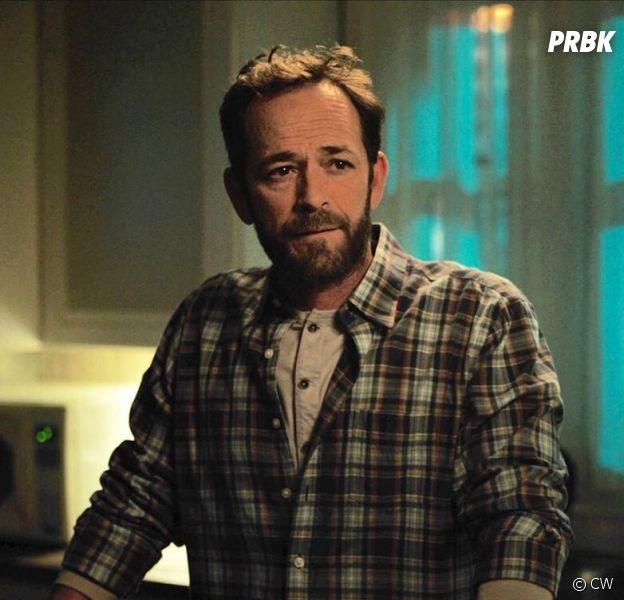 Riverdale saison 4 : le frère de Fred Andrews débarque