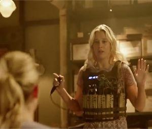 Riverdale saison 4, épisode 3 : la bande-annonce