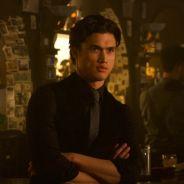 Riverdale saison 4 : une théorie étonnante et probable sur Reggie