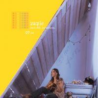 Zazie : la sortie de son troisième EP « Les Enfants »