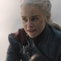 Game of Thrones saison 8 : la folie de Daenerys mieux expliquée dans une scène coupée