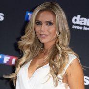 Clara Morgane (Danse avec les stars 10) éliminée et en colère ? Elle reposte des messages contre TF1