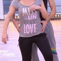 Elsa Esnoult (Danse avec les stars 10) blessée, la star d'Anthony Colette obligée de voir un ostéo
