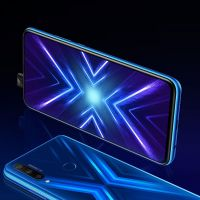 Honor 9X : le smartphone sans encoche à moins de 250€ est enfin dispo