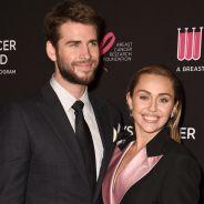 Miley Cyrus en couple avec Cody Simpson... mais décidée à se remettre en couple avec Liam Hemsworth