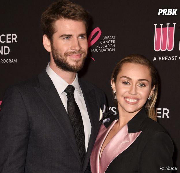 Miley Cyrus en couple avec Cody Simpson : elle espèrerait se remettre en couple avec Liam Hemsworth