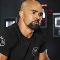 SWAT saison 3 : découvrez la remplaçante de Cortez dans le coeur de Hondo