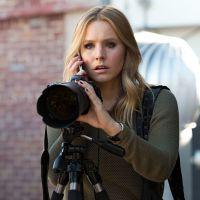 Veronica Mars : pas de saison 5 pour la série ? Hulu ne serait pas très chaude