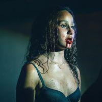 Vampires : Netflix dévoile sa nouvelle série fantastique française