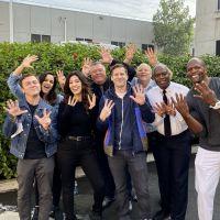 Brooklyn Nine-Nine : une saison 8 commandée, 3 mois avant le lancement de la saison 7