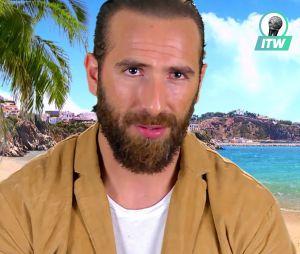 Mujdat (Les Marseillais VS Le reste du monde 4) : mensonge de Milla, Nacca, rapprochement avec Illan... il se confie à PRBK