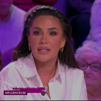 Milla Jasmine (Les Marseillais) : son salaire impressionnant en tant qu'influenceuse