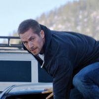 Fast and Furious 9 : Brian (Paul Walker) de retour au cinéma ? Ça se confirme