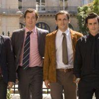 La série La vie est à nous débarque sur TF6 en novembre 2010