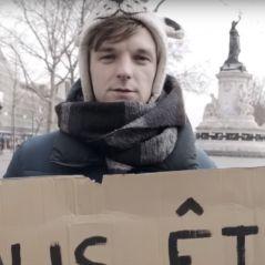 """Mort de Grégoire Hussenot : le Youtubeur à l'origine de """"Vous êtes super"""" est décédé à 29 ans"""