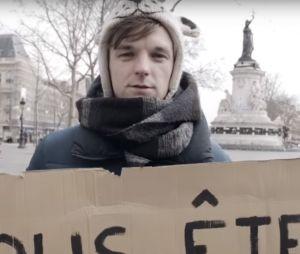 """Mort du youtubeur Grégoire Hussenot à l'origine de """"Vous êtes super !"""""""