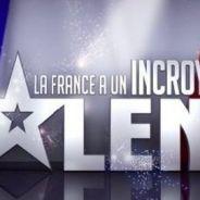 La France a un incroyable Talent saison 5 ... la bande annonce de l'édition 2010 avec Dave