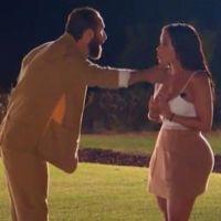 """""""Y a le mec à Milla"""" : la phrase buzz de Julien Tanti transformée en chanson par un YouTubeur"""