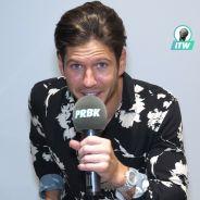 """Sébastien (Les Princes) toujours en guerre avec Illan : """"Je suis plus heureux sans lui"""" (Interview)"""