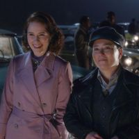 The Marvelous Mrs Maisel saison 3 : Midge prend son envol et nous enchante