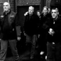 Sons of Anarchy 308 (saison 3, épisode 8) ... bande annonce