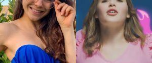 Juju Fitcats lance le challenge Bim Bam Boum sur TikTok et fait le buzz