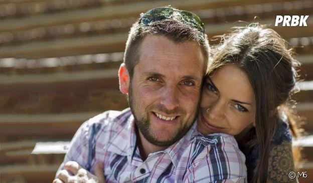 L'amour est dans le pré 2019 : Nicole et François sont toujours en couple
