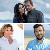 Demain nous appartient, Camping Paradis... les salaires des stars de séries françaises dévoilés ?