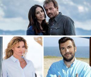 Demain nous appartient, Camping Paradis... les salaires des stars de séries françaises dévoilés