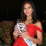Miss France 2020 : Lou Ruat, Florentine Somers... Les 5 favorites du concours