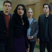 Riverdale : une saison 5 déjà prévue ? Les acteurs dévoilent ce qu'ils veulent voir dans la suite