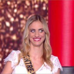 Miss France 2020 : Miss Centre-Val de Loire devient un mème, sa réaction est très drôle