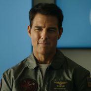 Top Gun 2 : Tom Cruise reprend du service dans la nouvelle bande-annonce