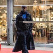 Arsène Lupin : Omar Sy en gentleman cambrioleur des temps modernes pour Netflix