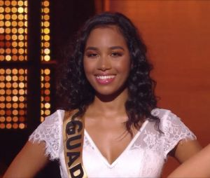 Miss France 2020 : Clémence Botino (Miss Guadeloupe) victime de racisme