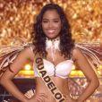Miss France 2020 : Clémence Botino (Miss Guadeloupe) victime de racisme